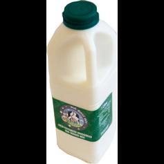 Image of Semi Skimmed Milk (1L)