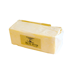 Image of Salted Butter