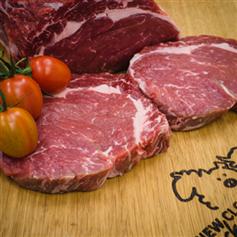 Image of Beef Ribeye Steaks