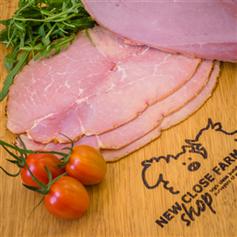 Image of Honey Roast Ham