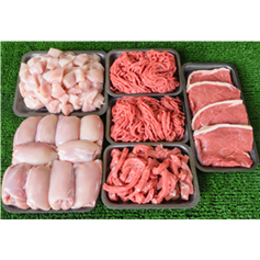 Image of Protein Pack