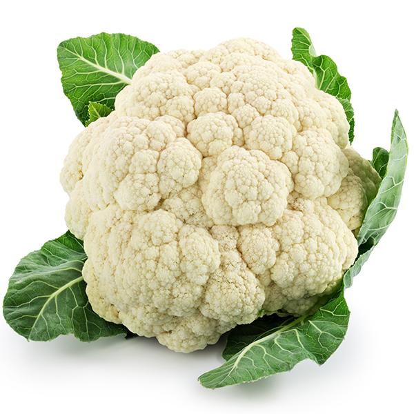 Image of Whole Cauliflower