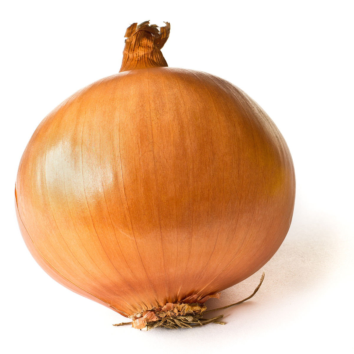 Image of Onions (1 = 150-200g)