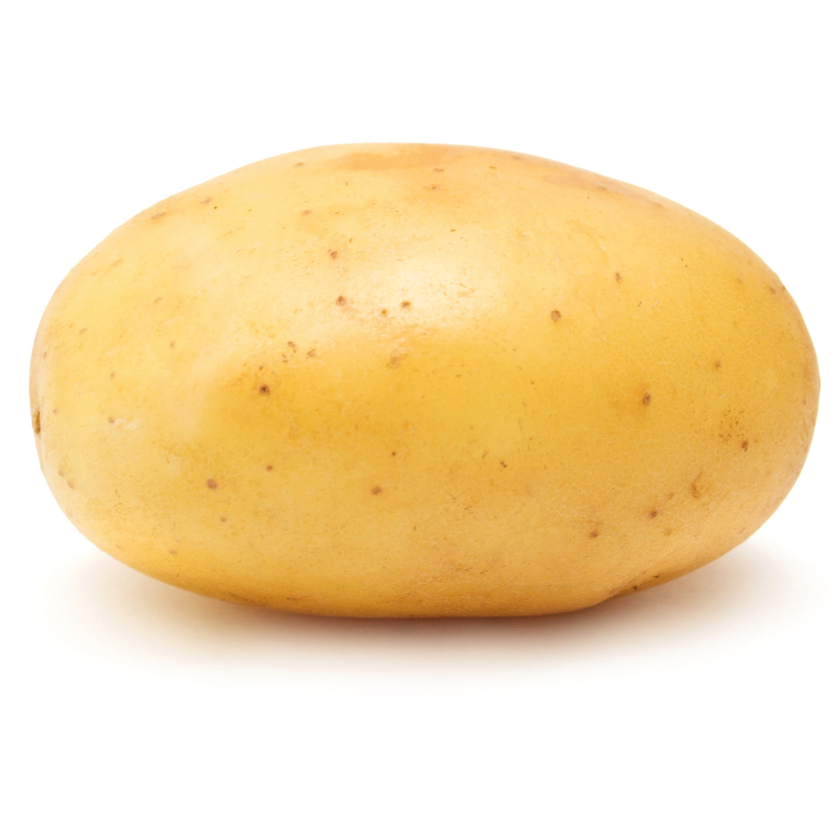 Image of Baking Potatoes (1 = 300g Approx)