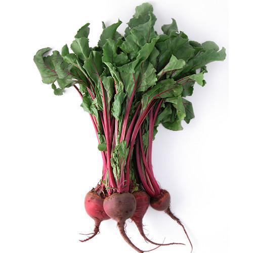 Image of Bunch of Beetroot