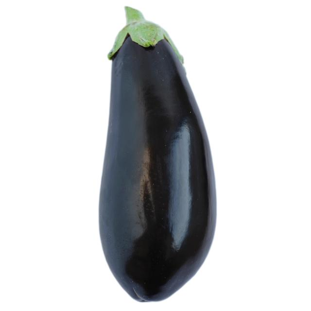 Image of Aubergine (400g Approx)