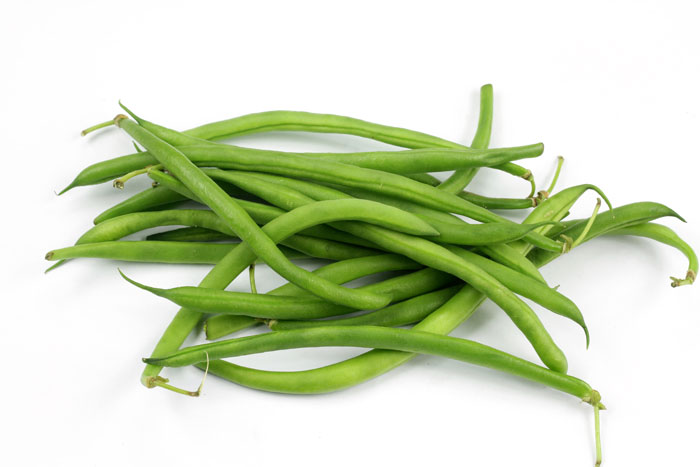 Image of Fine Green Beans (150g)