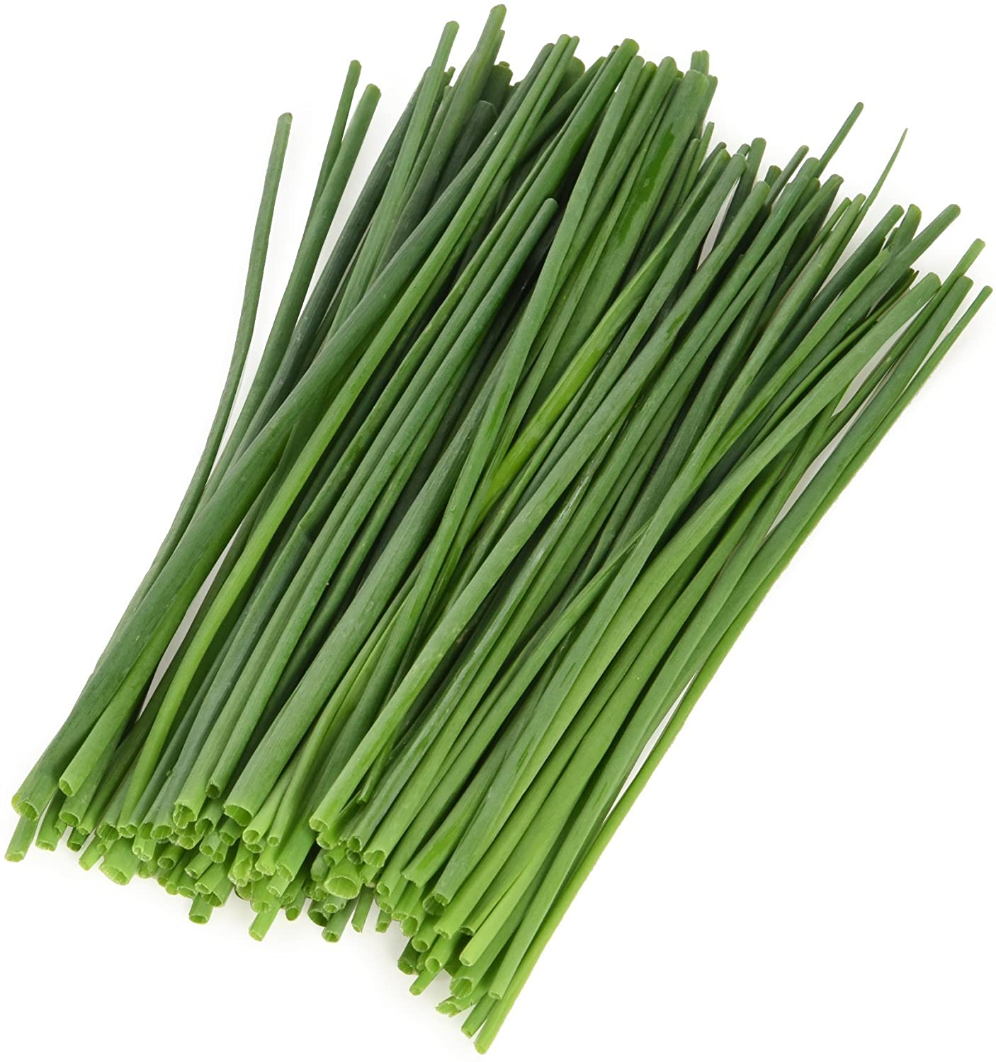 Image of Large Bundle of Fresh Chives (50g)