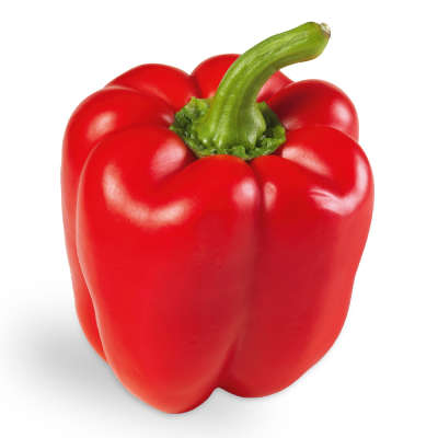 Image of Red Pepper