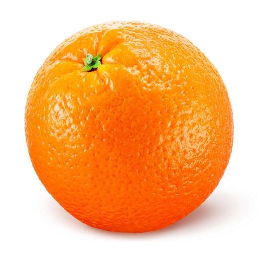 Image of Orange (Minimum Order 3)