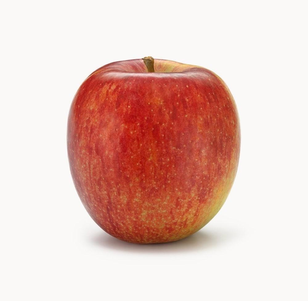 Image of Braeburn Apple (Minimum Order 3)