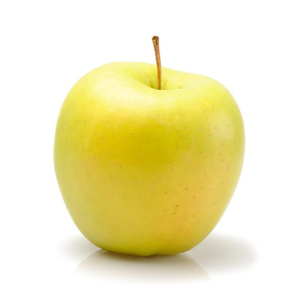 Image of Golden Delicious (Minimum Order 3)