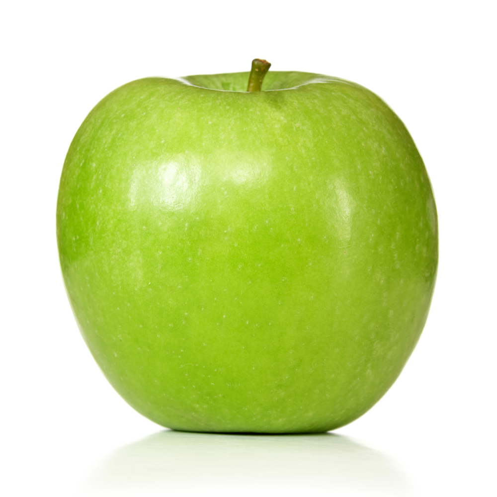 Image of Granny Smith Apples (Minimum Order 3)
