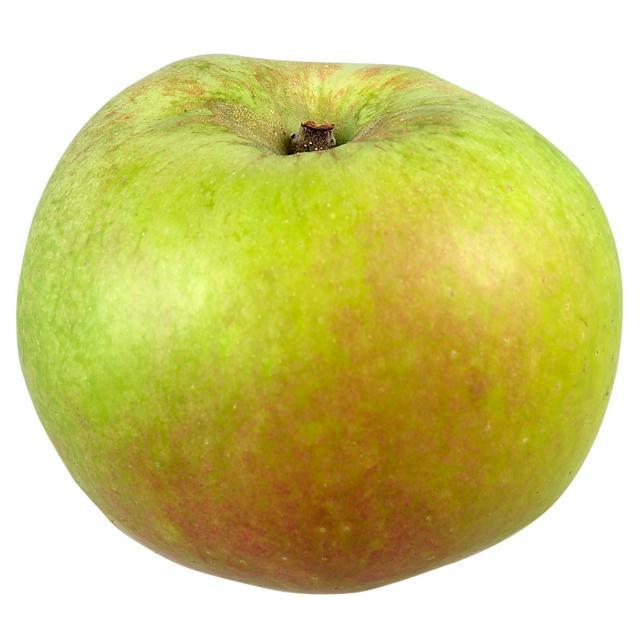 Image of Bramley Apples