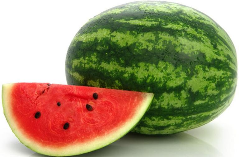 Image of Watermelon (Approx 4-5kg)
