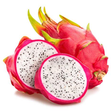 Image of Dragon Fruit