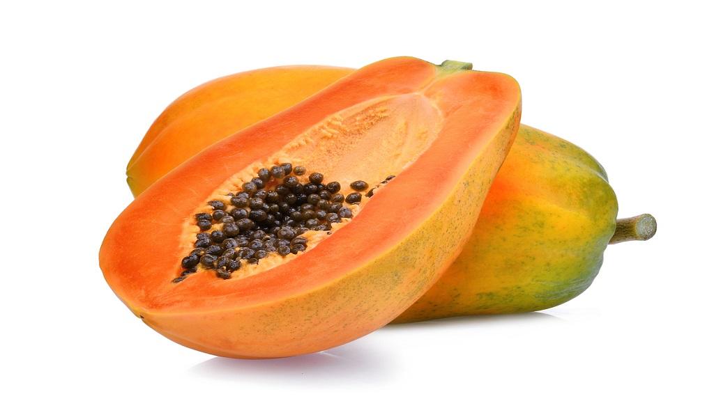 Image of Papaya