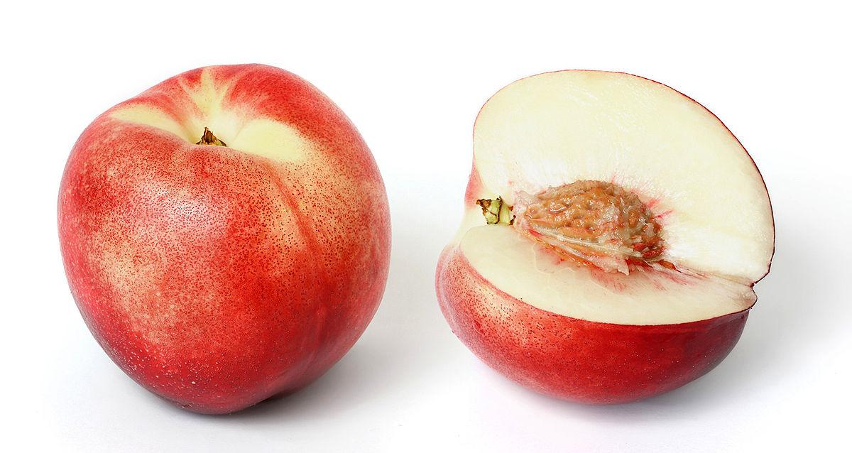 Image of Nectarine