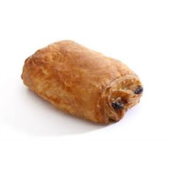 Image of Pain au Chocolates from Bakewell Bakery - pack of 2
