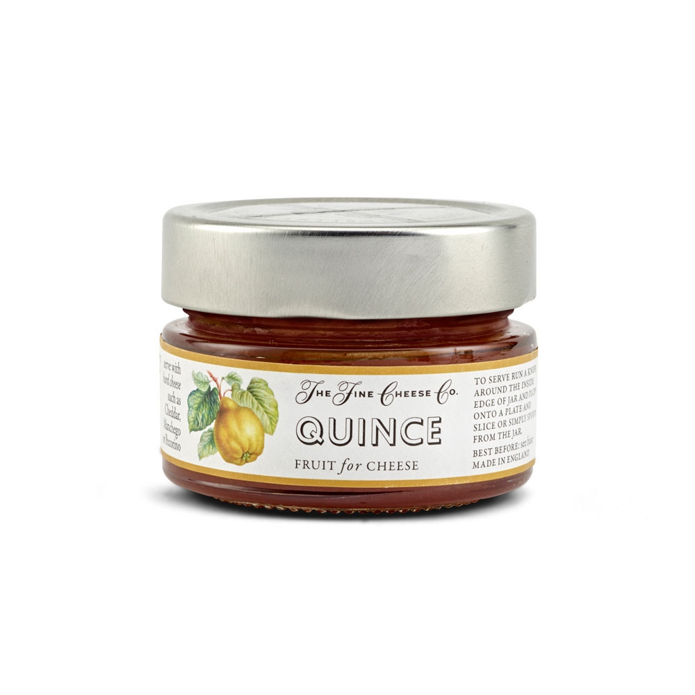 Image of Quince Fruit Puree for Cheese (PRICE TBD)