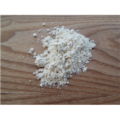 Image of Plain White Flour (1.5kg)