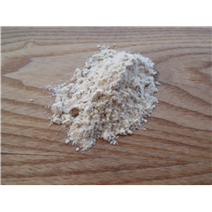 Image of Strong 'Malted' Flake Flour (1.5kg)