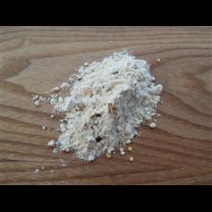 Image of 8 Grain Flour (1.5kg)