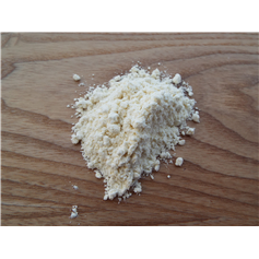 Image of Pastry Special Flour (1.5kg)