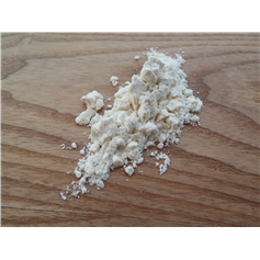 Image of French Stick Flour (1.5kg)