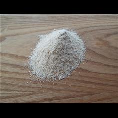 Image of Barley Flour (1kg)