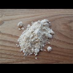 Image of Oat flour (1.5kg)