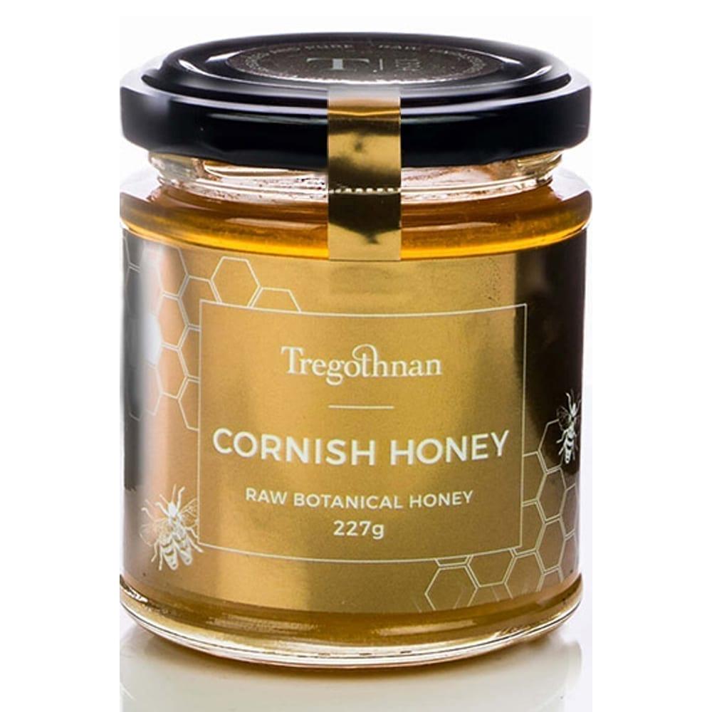 Image of Cornish Honey - Tregothnan