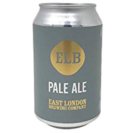 Image of East London Pal